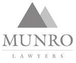 Munro Lawyers