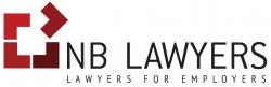 NB Lawyers