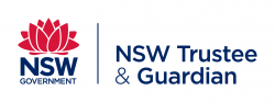 NSW Trustee and Guardian