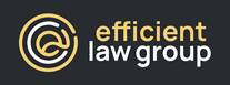 Efficient Law Group