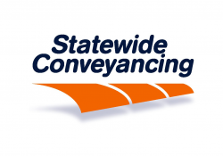 Statewide Conveyancing Shop Pty Ltd