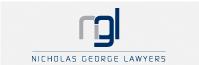 Nicholas George Lawyers