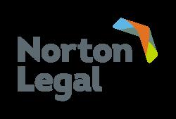 Norton Legal