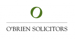 O'Brien Solicitors