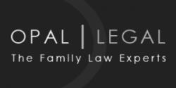 Opal Legal
