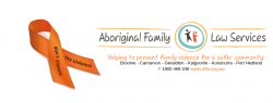 Aboriginal Family Law Services