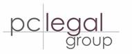 PC Legal Group