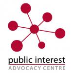 www.piac.asn.au