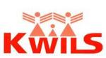 www.kwils.com.au
