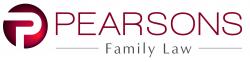 Pearsons Lawyers Pty Ltd