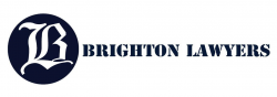 Brighton Lawyers