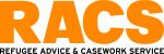 www.racs.org.au