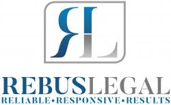 Rebus Legal