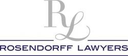 Rosendorff Lawyers