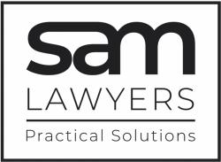 SAM Lawyers