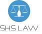 SHS Law