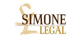 Simone Legal