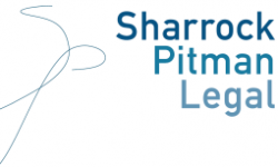 Sharrock Pitman Legal Pty Ltd