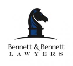 Bennett & Bennett Lawyers