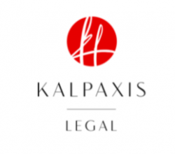 Kalpaxis Legal Pty Ltd