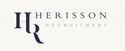 Herisson Recruitment Group