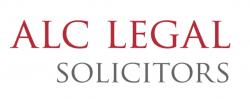 ALC Legal