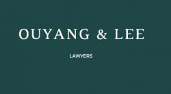 OUYANG & LEE LAWYERS