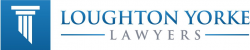 Easymigrate - Australian Migration & Citizenship Services / Loughton Yorke Lawyers