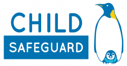 Child Safeguard