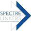 Spectre Linkers