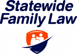 Statewide Family Law
