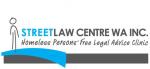 www.streetlawcentre.org.au