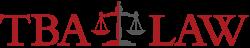 TBA Law