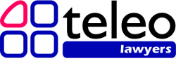 Teleo Lawyers