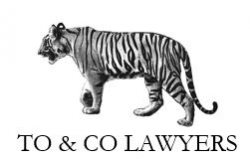 To & Co Lawyers