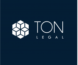 Ton Legal
