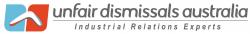 Unfair Dismissals Australia Pty Ltd