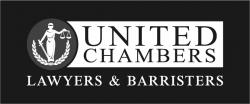 United Chambers