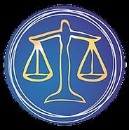 Universal Lawyers