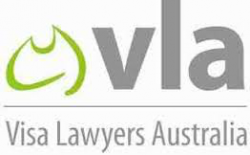 Visa Lawyers Australia Pty Ltd