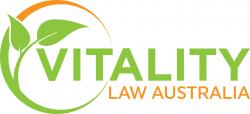 Vitality Law Australia
