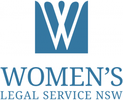 Women's Legal Service NSW