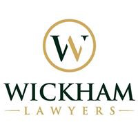 Wickham Lawyers Pty Ltd