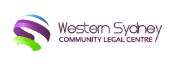 Western Sydney Community Legal Centre (Rooty Hill)