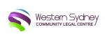 www.wsclc.org.au
