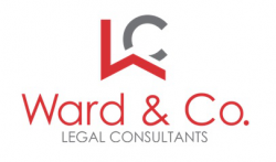 Ward & Co. Legal Consultants