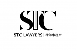 STC Lawyers and Associates