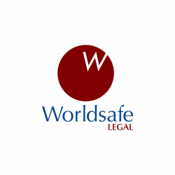 Worldsafe Legal