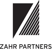 Zahr Partners
