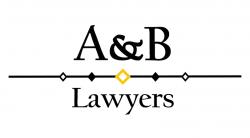 A&B Lawyers